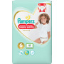 Pampers Pants Premium Protection, Größe 6 Extra Large, ab 15 kg