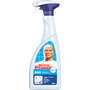 Meister Proper Badspray febreze