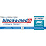 blend-a-med Zahnpasta Complete Protect Expert Tiefenreinigung