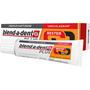 blend-a-dent Haftcreme Premium Plus