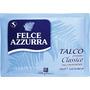 Azzurra Deo Körperpuder Deodorant im Beutel