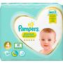 Pampers Windeln Premium Protection, Größe 4, 9-14 kg, Einzelpack