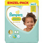Pampers Windeln Premium Protection, Größe 5, 11-16 kg, Einzelpack
