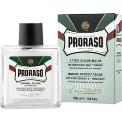 Proraso After Shave (100ml)