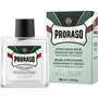 Proraso After Shave Balsam