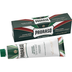 Proraso Green (150ml)