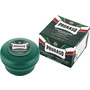Proraso Green (150ml)