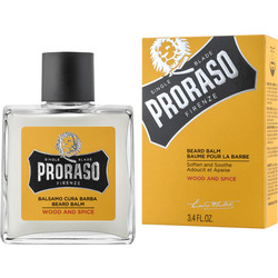 Proraso Wood And Spice (100ml)