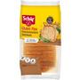 Schär Brot, Meisterbäckers Mehrkorn Körnerbrot, glutenfrei