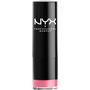 NYX PROFESSIONAL MAKEUP Round Lipstick Narcissus 509