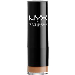 NYX PROFESSIONAL MAKEUP Lippenstift Round Lipstick Rea 532