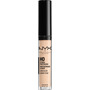 NYX PROFESSIONAL MAKEUP Concealer Wand Porcelain 01