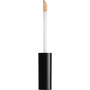 NYX PROFESSIONAL MAKEUP Concealer Wand Beige 04