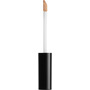 NYX PROFESSIONAL MAKEUP Concealer Wand Glow 06