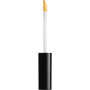 NYX PROFESSIONAL MAKEUP Concealer Wand Yellow 10