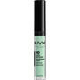 NYX Professional Make-Up HD Studio Photogenic (Green)