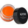 NYX PROFESSIONAL MAKEUP Concealer Jar Orange 13