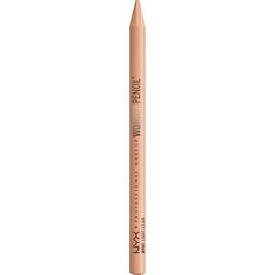 NYX PROFESSIONAL MAKEUP Highlighter Wonder Pencil Light 01