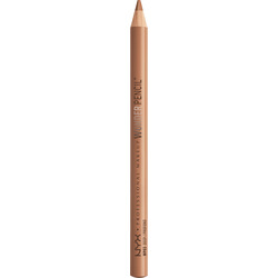 NYX PROFESSIONAL MAKEUP Highlighter Wonder Pencil Deep 03