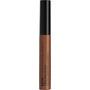 NYX PROFESSIONAL MAKEUP Augenbrauen Tinted Brow Mascara Chocolate 02