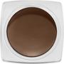 NYX PROFESSIONAL MAKEUP Augenbrauen Tame & Frame Tinted Brow Pomade Chocolate 02