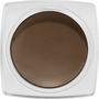 NYX PROFESSIONAL MAKEUP Augenbrauen Tame & Frame Tinted Brow Pomade Brunette 03