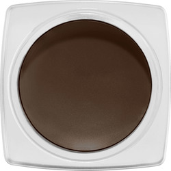 NYX PROFESSIONAL MAKEUP Augenbrauen Tame & Frame Tinted Brow Pomade Espresso 04