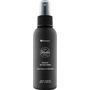 BH Cosmetics Fixierspray Studio Pro Makeup Setting Spray