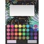 BH Cosmetics Lidschattenpalette Take Me Back To Brazil Rio Edition - 35 Farben