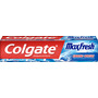 Colgate Zahnpasta Max Fresh Cool Mint