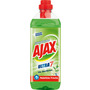 AJAX Allzweckreiniger Frühlingsblumen Ultra 7