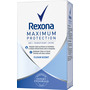 Rexona Fresh Maximum Protection Clear Fresh (Crème  45ml)