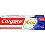 Colgate Total PLUS GESUNDES WEISS Zahnpasta Zahnpasta (75ml)