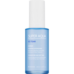 Missha Serum Super Aqua Ice Tear Essence