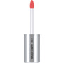 A'PIEU Lipgloss Water Light Tint CR02