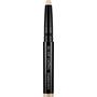 A'PIEU Lidschattenstift All Day Lasting Shadow Stick SBE01