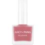 A'PIEU Rouge Juicy-Pang Water Blusher PK02