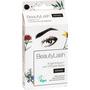 Beauty Lash Augenbrauen- und Wimpernfarbe Färbeset sensitive schwarz