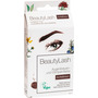 Beauty Lash Augenbrauen- und Wimpernfarbe Färbeset sensitive dunkelbraun