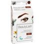 Beauty Lash Augenbrauen- und Wimpernfarbe Färbeset sensitive  braun
