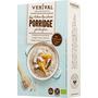 Verival Porridge, Kokos-Aprikose Porridge