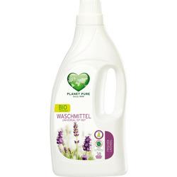 Planet Pure Bio Waschmittel universal frischer Lavendel