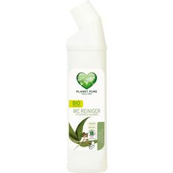 Planet Pure Bio WC Reiniger  Frische Eucalyptus