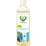 Planet Pure Bio Bodenreiniger Parfüm frei
