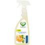 Planet Pure Bio Glas Reiniger Frische Mandarine & Basilikum