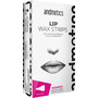 Andmetics Lip Wax Strips