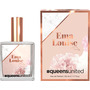 Queens United Eau de Parfum Ema Louise