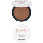 Judith's Pearly Bronzer