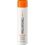 Paul Mitchell Shampoo Color Protect Daily