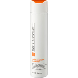 Paul Mitchell Spülung Color Protect Daily